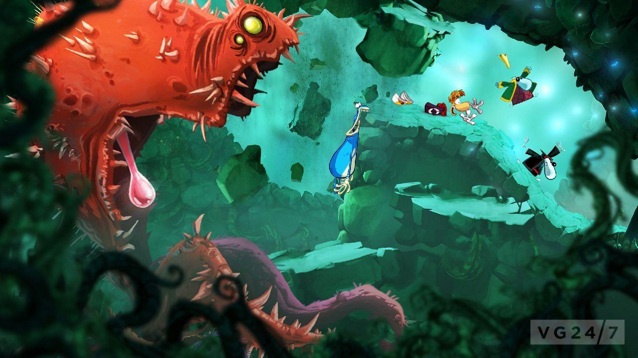 RaymanOriginsJune-1.jpg