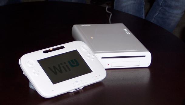 Wii-U-Header.jpg