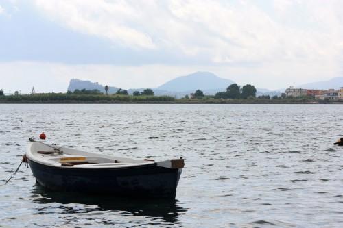 Lake Naples