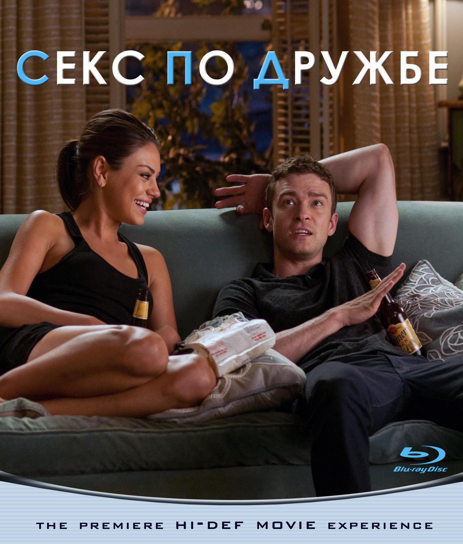 porno-zolotaya-mamochka-foto