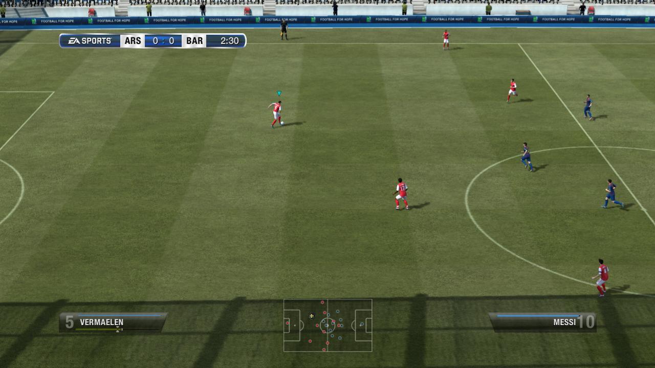 FIFA 2008 торрент скачать бесплатно через торрент