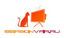 Logonew.png - Просмотр картинки - Хостинг картинок, изображений, селфи и фо