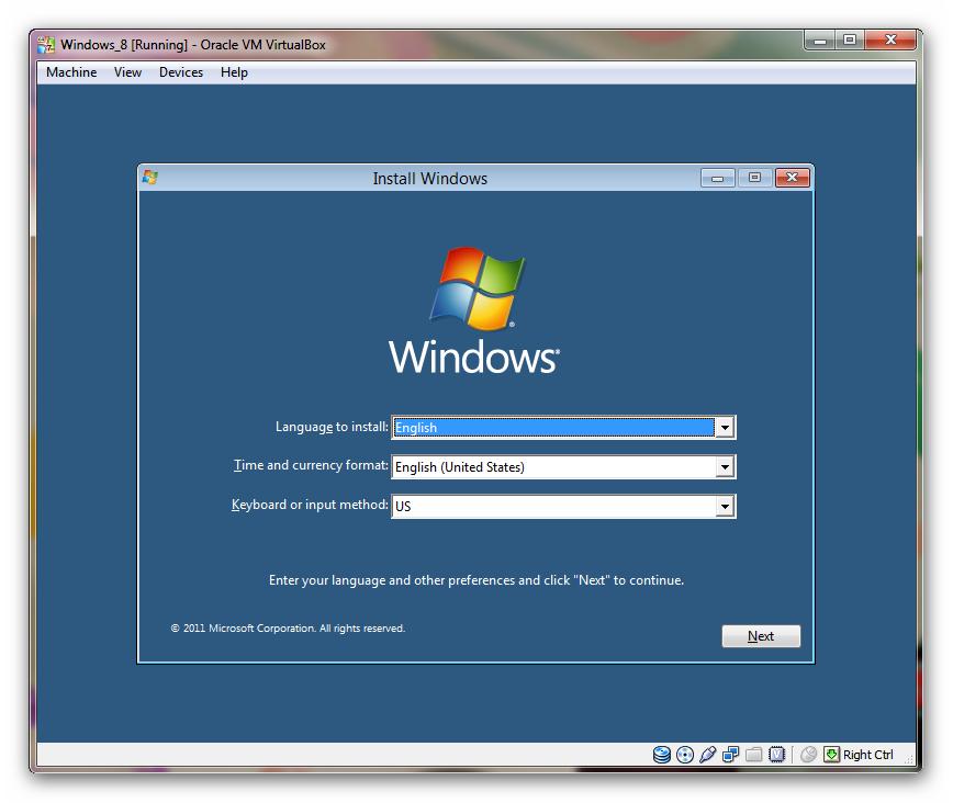 Windows 95 iso download virtualbox portable ballsinter for Windows 95 iso