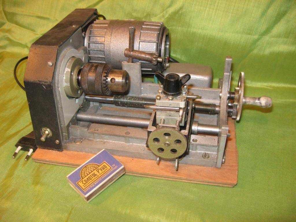 токарный станок по дереву инструмент: Разное
