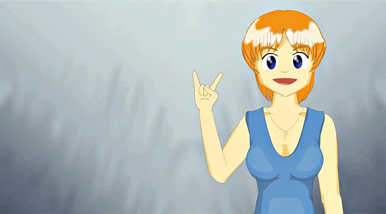 рус порно torrent