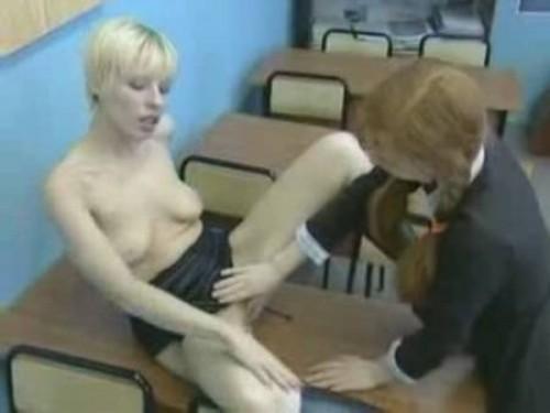 порно русские лезби учитель гимнастики