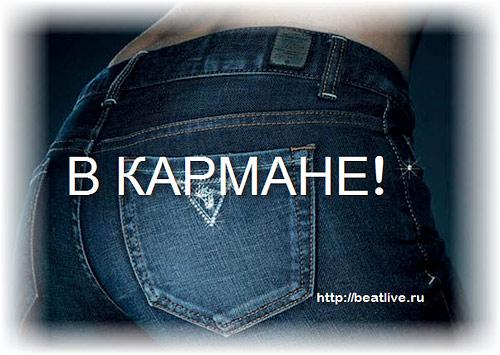 vkontakte �����