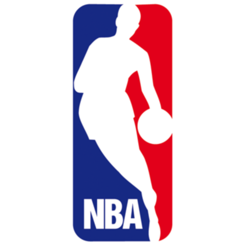Орландо, НБА, Ставки на спорт, Атланта