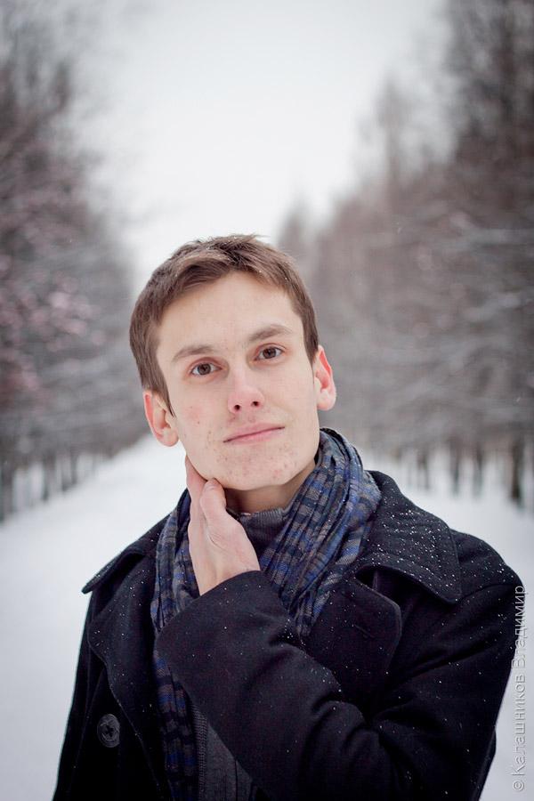 Vkontakte.ru brutefоrcе with multi-thrеаds