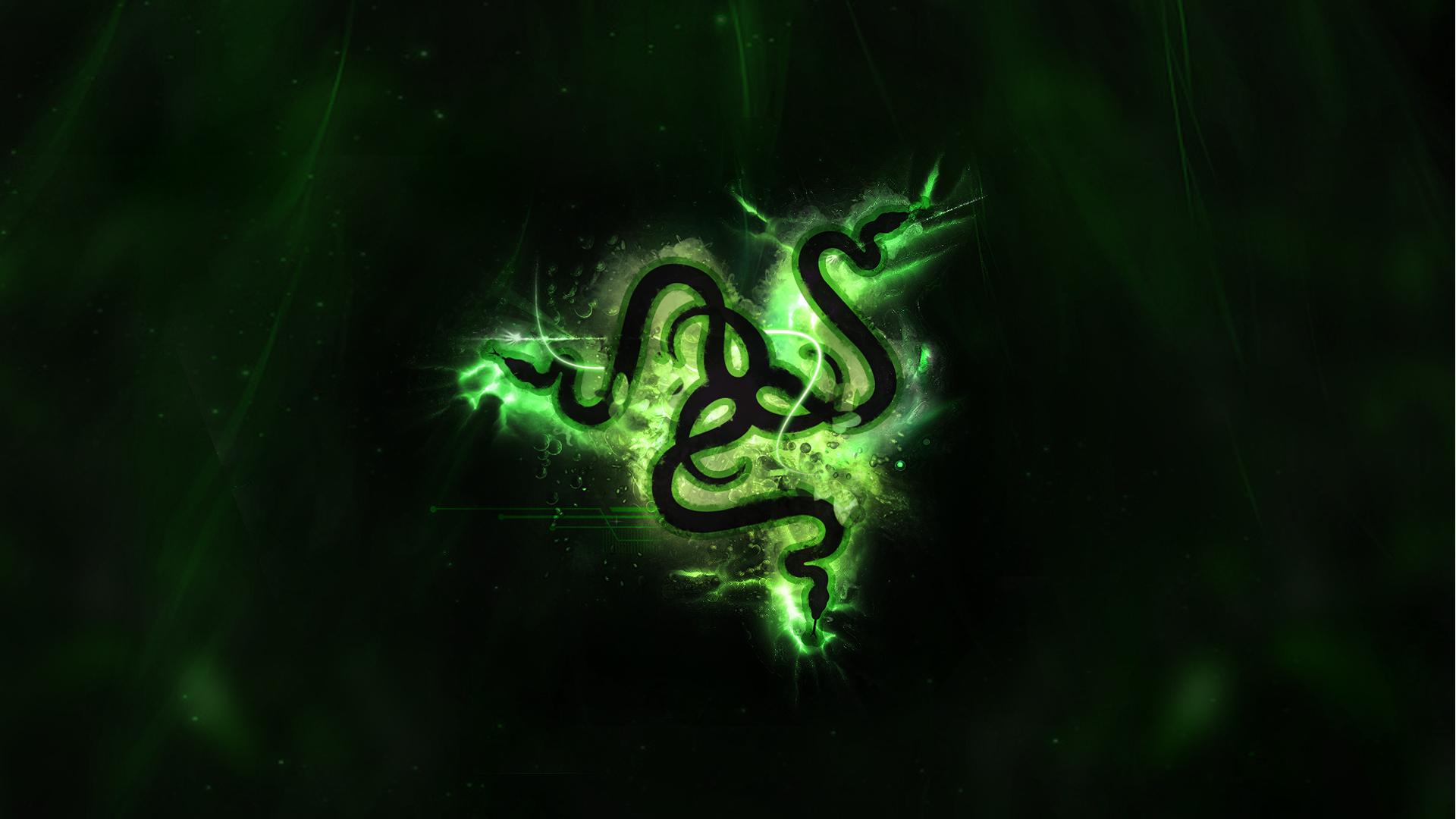 змея наклейка фон без смс