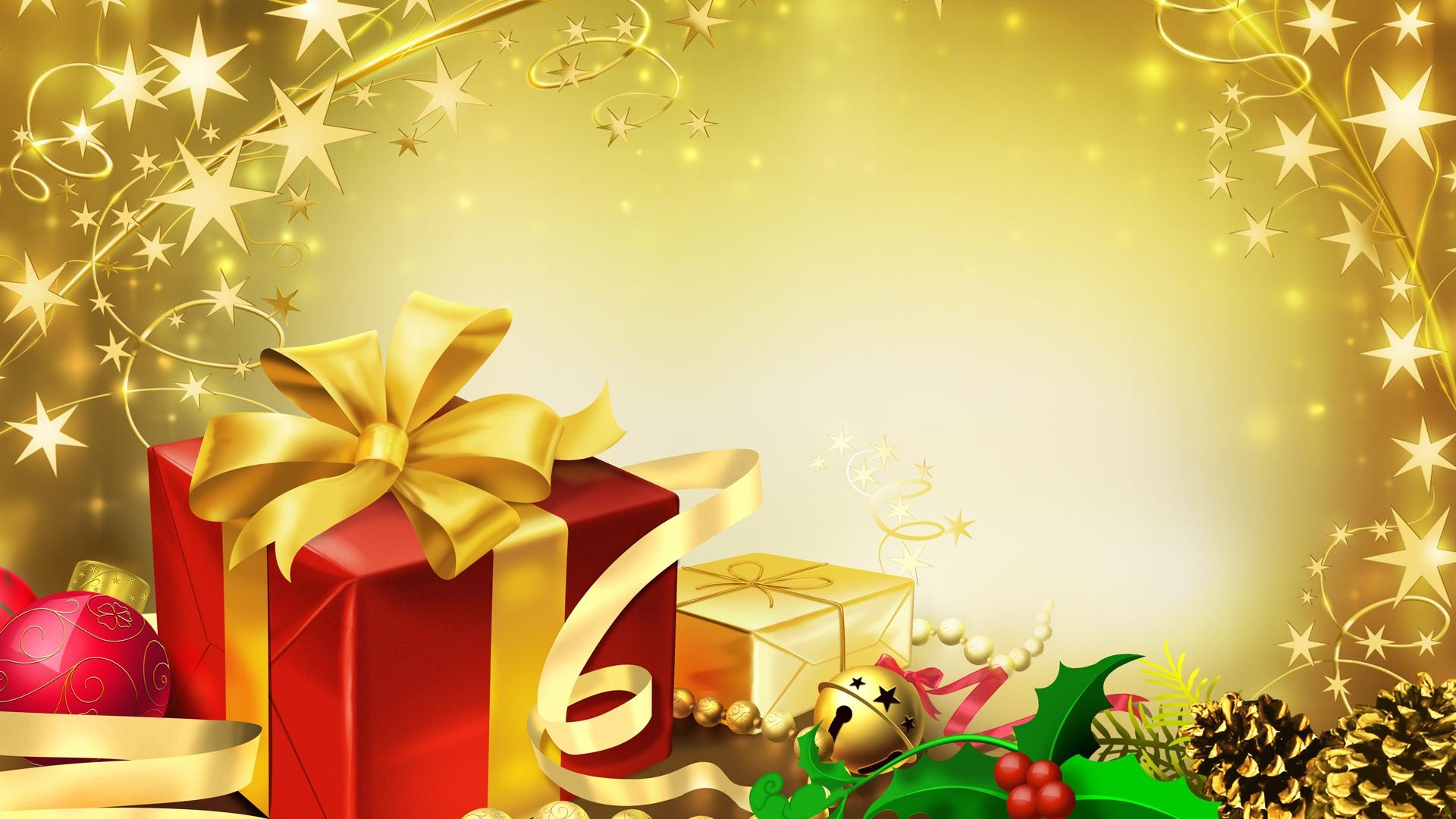 Открытки в преддверии нового года