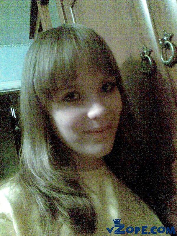 vkontakte социальная сеть бесплатно