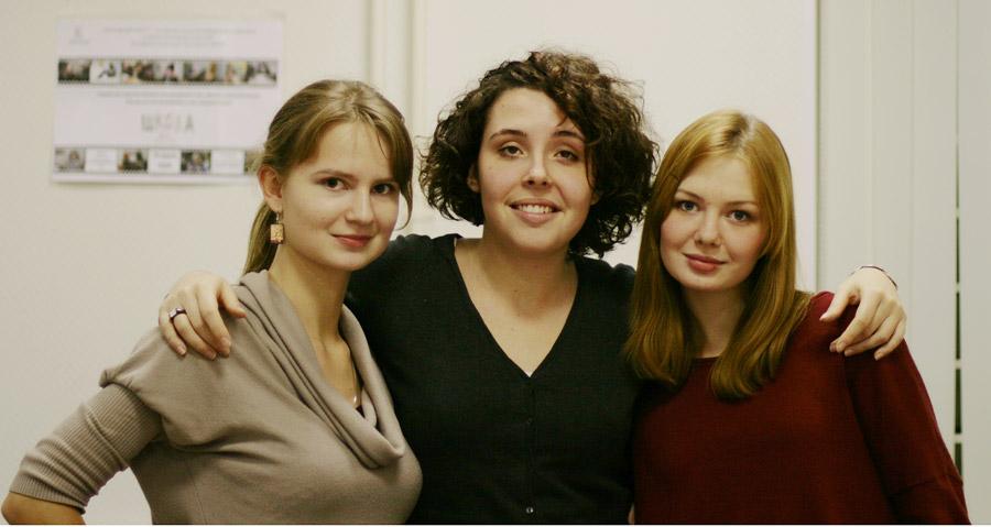 vkontakte регистрация по приглашению друга