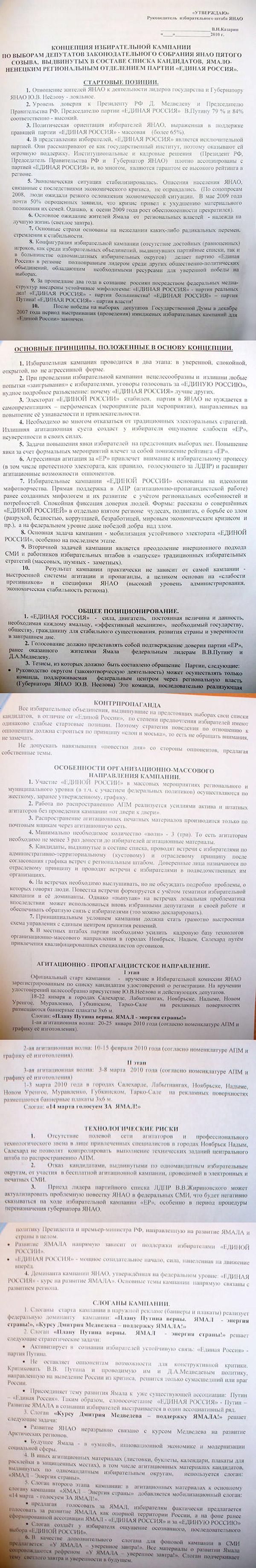 Vkontakte avatar