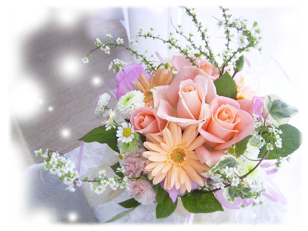 http://hostingkartinok.com/uploads/images/2011/12/c4b0ec0e4b681519cbcc928fdf4ae71a.jpg