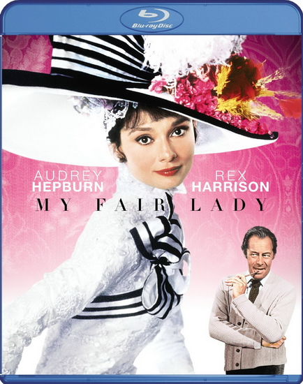 educating rita my fair lady Read the my fair lady movie synopsis, view the movie trailer, get cast and crew information  educating rita grease oliver never on.