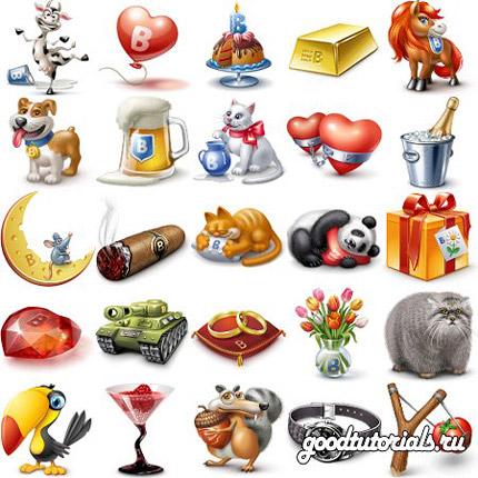 vkontakte.ru 67468молодые