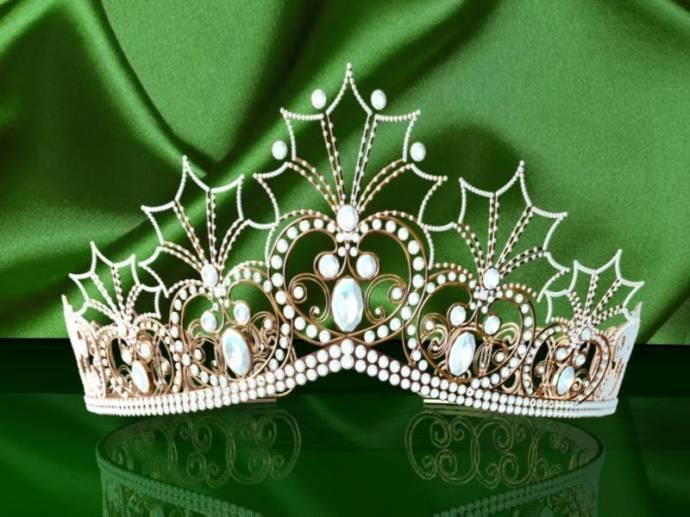 105. Фотографии участниц конкурса Мисс Бердянска 2012 фотограф