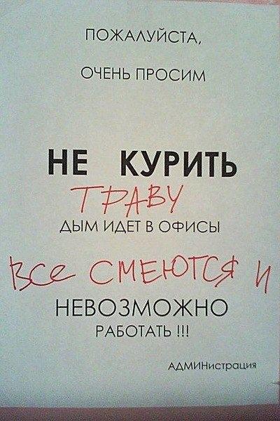 http://hostingkartinok.com/uploads/images/2012/04/c5e089e31e30a89430251c5090573bde.jpg