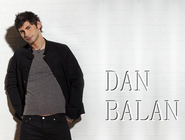 Скачать песню Дан Балан - Танго в mp3 или слушать музыку. Текст песни Dan Balan