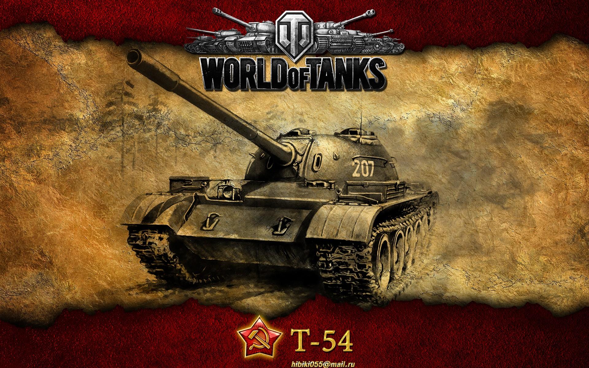 Тема на рабочий стол windows 10 танки