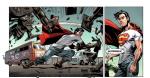"Рецензия: ""ACTION COMICS #4"""