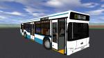 "Транспортная компания ""Siberian Bus"" - Страница 2 15d4e3978b3d57a5065d571ac01d20a4"