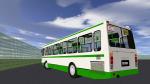 """Транспортная компания """"Siberian Bus"""" - Страница 2 1c30fa5b6fbb29f043a24e71809b1de8"""