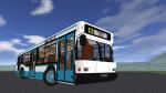 """Транспортная компания """"Siberian Bus"""" - Страница 2 237bf5a6b58833b14559cd0e4c4bdd9c"""