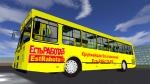 "Транспортная компания ""Siberian Bus"" - Страница 2 D2b39049325bf8551ea00105c45325ca"