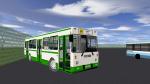 "Транспортная компания ""Siberian Bus"" - Страница 2 Dd2bfa0aed5a2101fe6919f1eb62c241"
